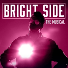 New Musical BRIGHT SIDE to Play Art Square Theatre, 5/19-6/5