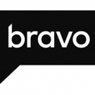 THE HIGH SCHOOL PROJECT Among Six New Bravo Unscripted Series