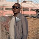 Comedy Central Premieres WHY? WITH HANNIBAL BURESS Tonight