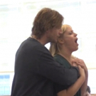 BWW TV: They've Got a Million Miles to Go!  Watch a Performance Sneak Peek from THE BRIDGES OF MADISON COUNTY Tour