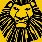 THE LION KING Reschedules Tomorrow's Show in Providence Due to Winter Storm