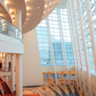 The Adrienne Arsht Center Wins Eight Hermes Creative Awards