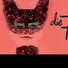 Calgary Opera Presents DIE FLEDERMAUS, 11/19