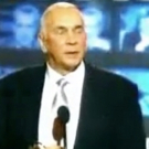 STAGE TUBE: On This Day for 1/1/16 - Frank Langella