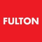 Fulton Theatre Congratulates Actress Heidi Kettenring on 2015 Jeff Award