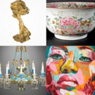 The Park Armory Evicts the New York Art, Antique & Jewelry Show