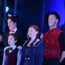 Photo Coverage: The Cast of MARY POPPINS at The John W. Engeman Theater Take Opening Night Bows