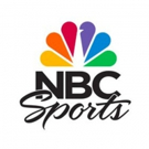 NBC Sports PREMIER LEAGUE Coverage Continues with Arsenal v Manchester United, 5/7