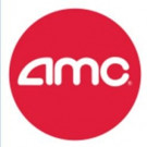 AMC Theatres' Sensory Friendly Films Program Growing with Its Guests