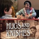 Acclaimed Actors Tovah Feldshuh and Fyvush Finkel in 'Hugs and Knishes' on PBS December 4