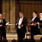 Miller Theatre's Early Music Series Welcomes Return of New York Polyphony Tonight