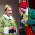 Act II Playhouse to Present 'MURRAY THE ELF,' 12/18-27