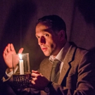 BWW Review: THE WOMAN IN BLACK, Fortune Theatre, 1 December 2016