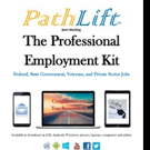 Nathan Nguyen Launches 'The PathLift Professional Employment Kit'