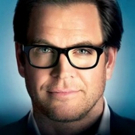 Susa Acquires Hit Drama Series BULL from CBS Studios International