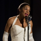 DVR Alert: Audra McDonald Stars in LADY DAY AT EMERSON'S BAR & GRILL on HBO Tonight
