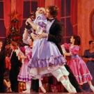 The Ballet Theatre of Maryland to Stage THE NUTCRACKER This December