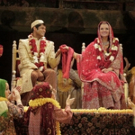 BWW Review: Opera Theatre of St. Louis Offers a Powerful World Premiere of SHALIMAR THE CLOWN
