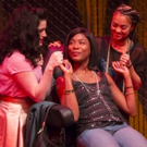 BWW REVIEW: Teen Dreams Are as Empty as the Calories in MILK LIKE SUGAR