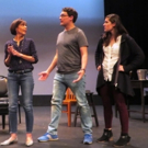 BWW Interview: Harriett Trangucci of CLEVER LITTLE LIES at Bickford Theater at The Morris Museum