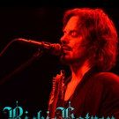 RICHIE KOTZEN Releases First-Ever Professionally-Filmed DVD, 'Richie Kotzen Live,'