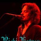 RICHIE KOTZEN Releases First-Ever Professionally-Filmed DVD, 'Richie Kotzen Live,'