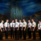 Photo Flash: Sneak Peek at THE BOOK OF MORMON, Coming to Fort Lauderdale This Winter