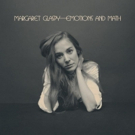 Margaret Glaspy Announces August West Coast Tour Dates + Summer Festival Appearances