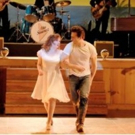 Abigail Breslin & More Star in ABC's New Adaptation of DIRTY DANCING, 5/24