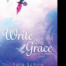 'Write Your Life With Grace' is Released