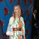 Elisabeth Hasselbeck to Depart FOX & FRIENDS Morning Program