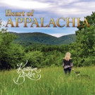 Kaitlyn Baker's 'Heart of Appalachia' is New Theme Song for Southwest Virginia