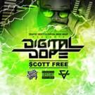 Brooklyn's Scott Free Release Latest Project 'Digital Dope'