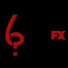FX Reveals Artwork for AMERICAN HORROR STORY Season 6