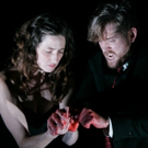 Photo Flash: First Look at Theatre Y's MACBETH at the Chopin Theatre