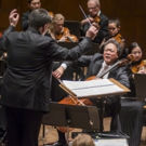 Review Roundup: NY Philharmonic With Cellist Yo-Yo Ma