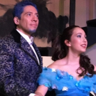 BWW Preview: CINDERELLA'S MAKEOVER - Classical Music Seeks a Wider Audience in New Show
