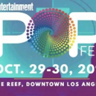 Anna Faris, Janelle Monae, OUTLANDER Author Diana Gabaldon & Cast of BOB'S BURGERS Added to Entertainment Weekly's POPFEST Lineup