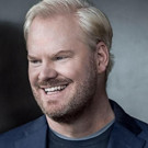 Jim Gaffigan Coming to Giant Center in Hershey