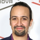 Official: Lin-Manuel Miranda Will Star in Disney's MARY POPPINS Sequel Alongside Emily Blunt