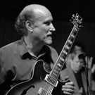 THE JOHN SCOFIELD & JOE LOVANO QUARTET Burn at Blue Note
