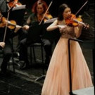 Las Vegas Philharmonic Presents Its Annual Cox Communications Young Artists' Concerto Competition