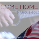 COME HOME AMERICA Concert Tour Set for America's Parade in New York City Today
