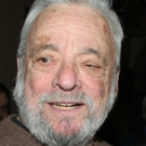 Stephen Sondheim: Seven Decades Of Broadway Musicals And Still Working