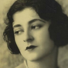 Who Was Lucille Lortel and Why Is There An Award Named For Her?