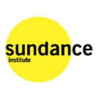 Sundance Institute Names First-Time Filmmakers for Directors Lab