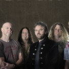 38 SPECIAL to Perform at Four Winds New Buffalo This March
