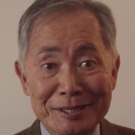 VIDEO: ALLEGIANCE's George Takei Saving A Seat For Donald Trump At Every Performance