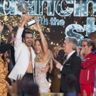 DWTS' Season Finale Delivers 6-Month Time-Slot High for ABC