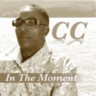 Soul Singer C.C. to Release New Album 'In The Moment,' 1/15